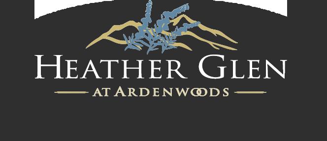 Heather Glen at Ardenwoods